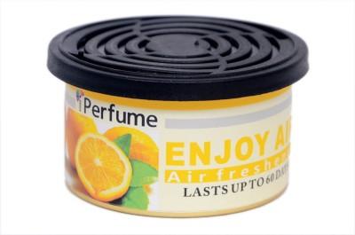 iPerfume Car  Perfume Liquid