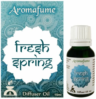 Aromafume Home Liquid Air Freshener