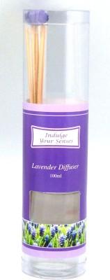 Elements Home Liquid Air Freshener
