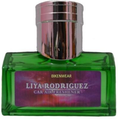BikeNwear Car  Perfume Liquid