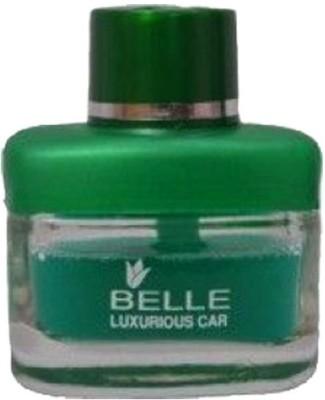 Belle Natural Car  Perfume Liquid