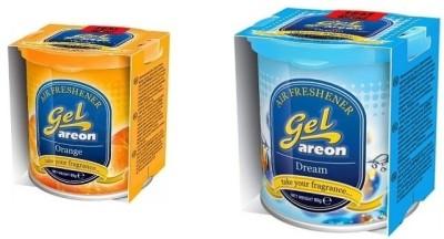 Areon Car  Perfume Liquid(160 g)