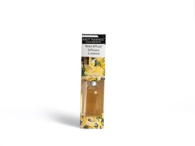 Hosley Home Liquid Air Freshener