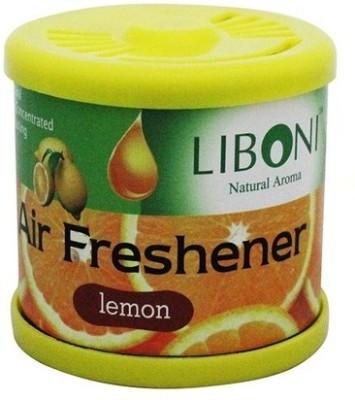 Liboni Home Liquid Air Freshener