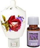Luxantra Lavender Home Liquid Air Freshe...