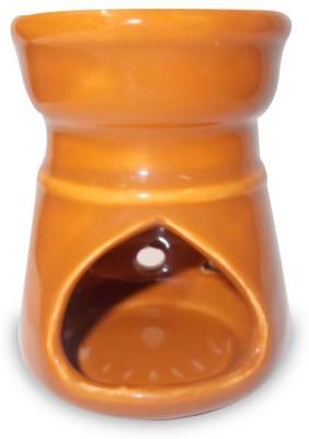 Impressions ceramic Home Liquid Air Freshener