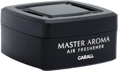 Carall Car  Perfume Liquid(55 ml)