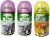 Air Wick Lavender Lemon Home Liquid Air ...