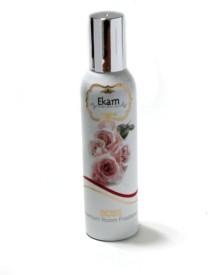 Ekam Rose Home Liquid Air Freshener(50 ml)