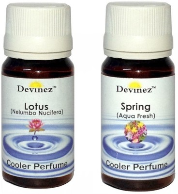 Devinez Home Liquid Air Freshener