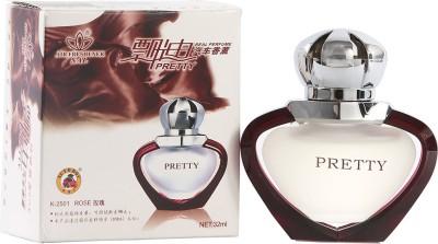Pretty Car  Perfume Liquid