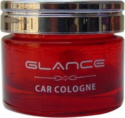 Glance Car  Perfume Gel