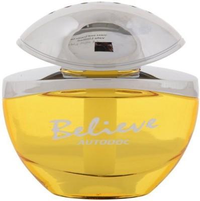 Autodoc CK-ONE Car Perfume Liquid(60 ml)
