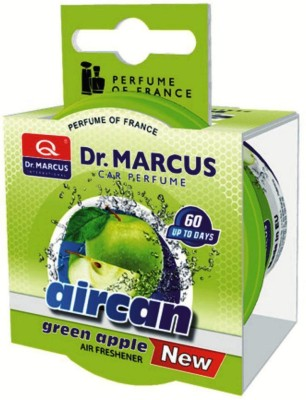 Dr. Marcus Car  Perfume Liquid