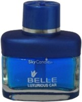 BELLE HMC Cattleya Car Perfume Liquid