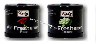 Kedy Car  Perfume Liquid