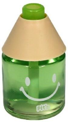 SYS PlatinumShower Car  Perfume Liquid