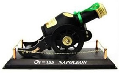 Napoleon Car  Perfume Liquid