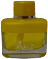 Belle Pine Car Perfume Liquid Image