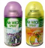 Air Wick Lavender,Rose Home Liquid Air F...