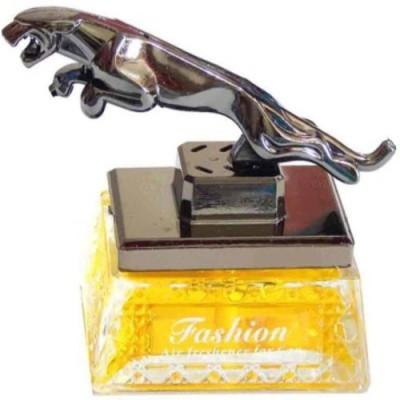 Fashion Lemon Car  Perfume Liquid