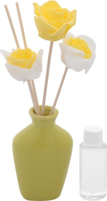 Priya Exports Home Liquid Air Freshener(150 ml)