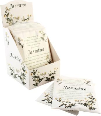 Lasa Aromatics Home Bar Air Freshener