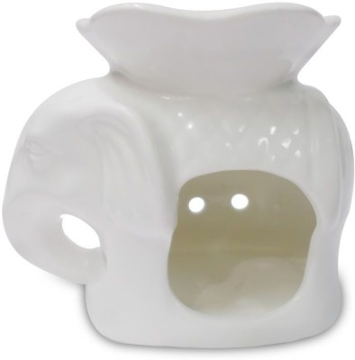Impressions Random Home Liquid Air Freshener