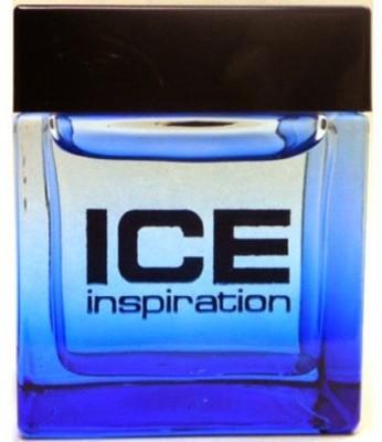 Autodoc Clear Squash Car Perfume Gel(60 ml)