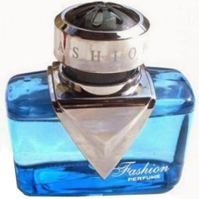 HMC Car  Perfume Liquid