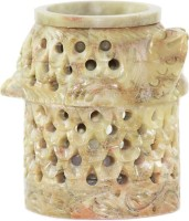 Brahmz Home Liquid Air Freshener Image