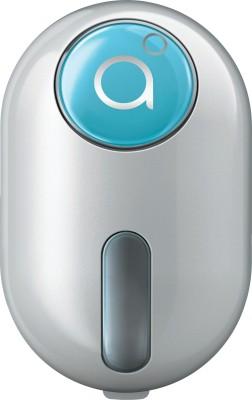 Godrej aer Cool Surf Blue Car  Perfume Gel