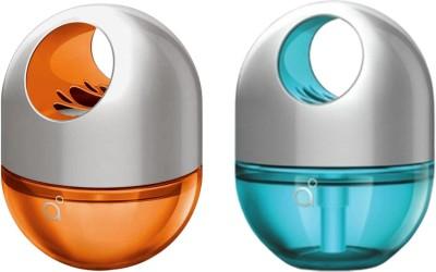 Godrej Car  Perfume Gel