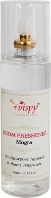 Vispy The Scent Of Peace Home Liquid Air Freshener