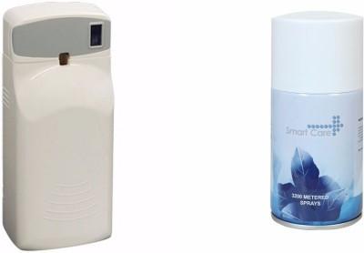 Smart Care Home Liquid Air Freshener