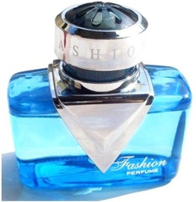 Fashion Car  Perfume Liquid