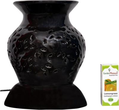 Garden Pleasure Home Liquid Air Freshener