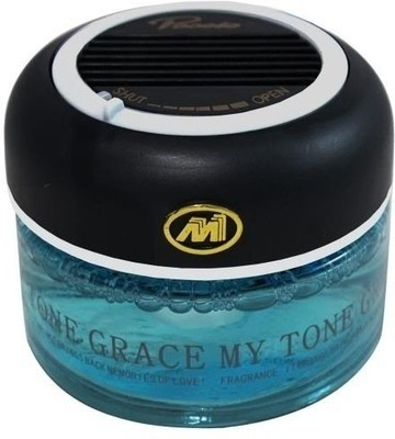 My Tone Grace Car Perfume Liquid