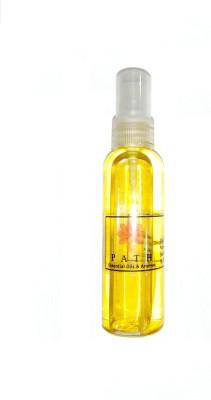 Universal Home Liquid Air Freshener