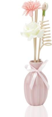 SNG Home Liquid Air Freshener