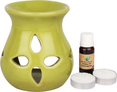 Aroma Decor Home Liquid Air Freshener