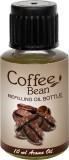 Sudarshan Dhoop Pvt Ltd Coffee Liquid (1...
