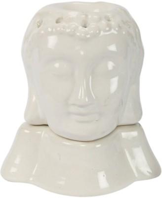 Fragranceindia Home Liquid Air Freshener