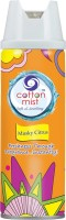 Cotton Mist Muskycitrus Home Liquid Air Freshener(250 g)