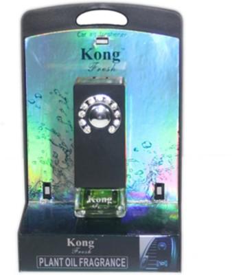 Kong Car  Perfume Liquid(8 ml)