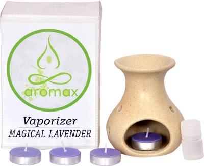 Aromax Liquid