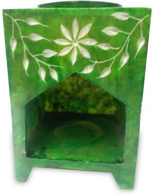 Impressions Marb Home Liquid Air Freshener