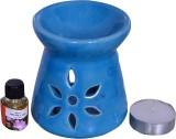 SKG rose Home Liquid Air Freshener (5 ml...