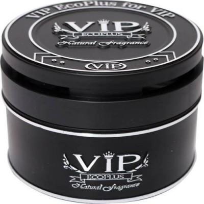 VIP Eco Plus Jasmine Blue Car Perfume Gel(120 g)