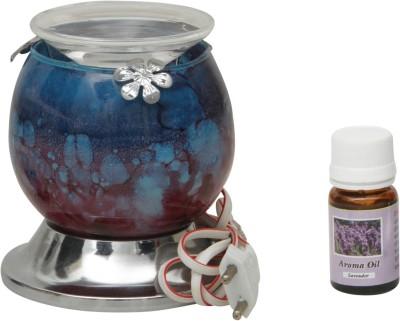 Bliss Home Liquid Air Freshener